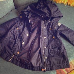 025d02471 Moncler Raincoats for Kids